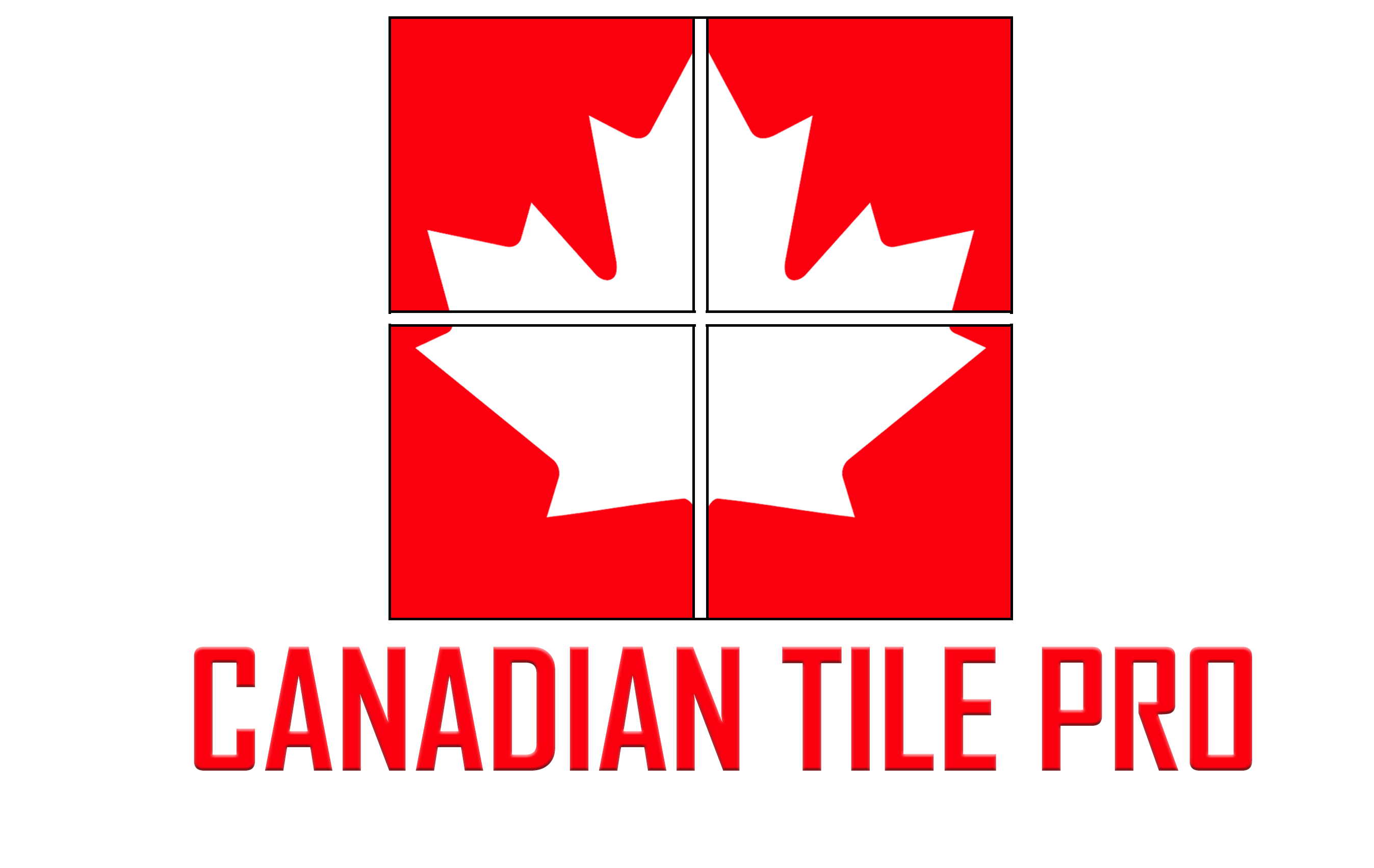 Canadian Tile Pro