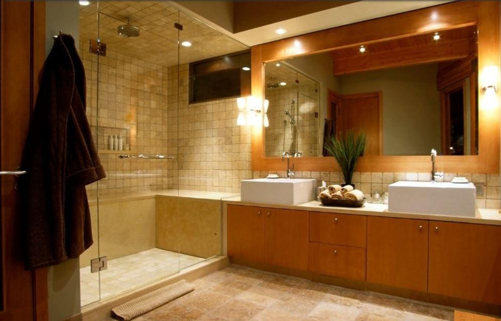 Bathroom Renovation Cost Canadian Tile Pro