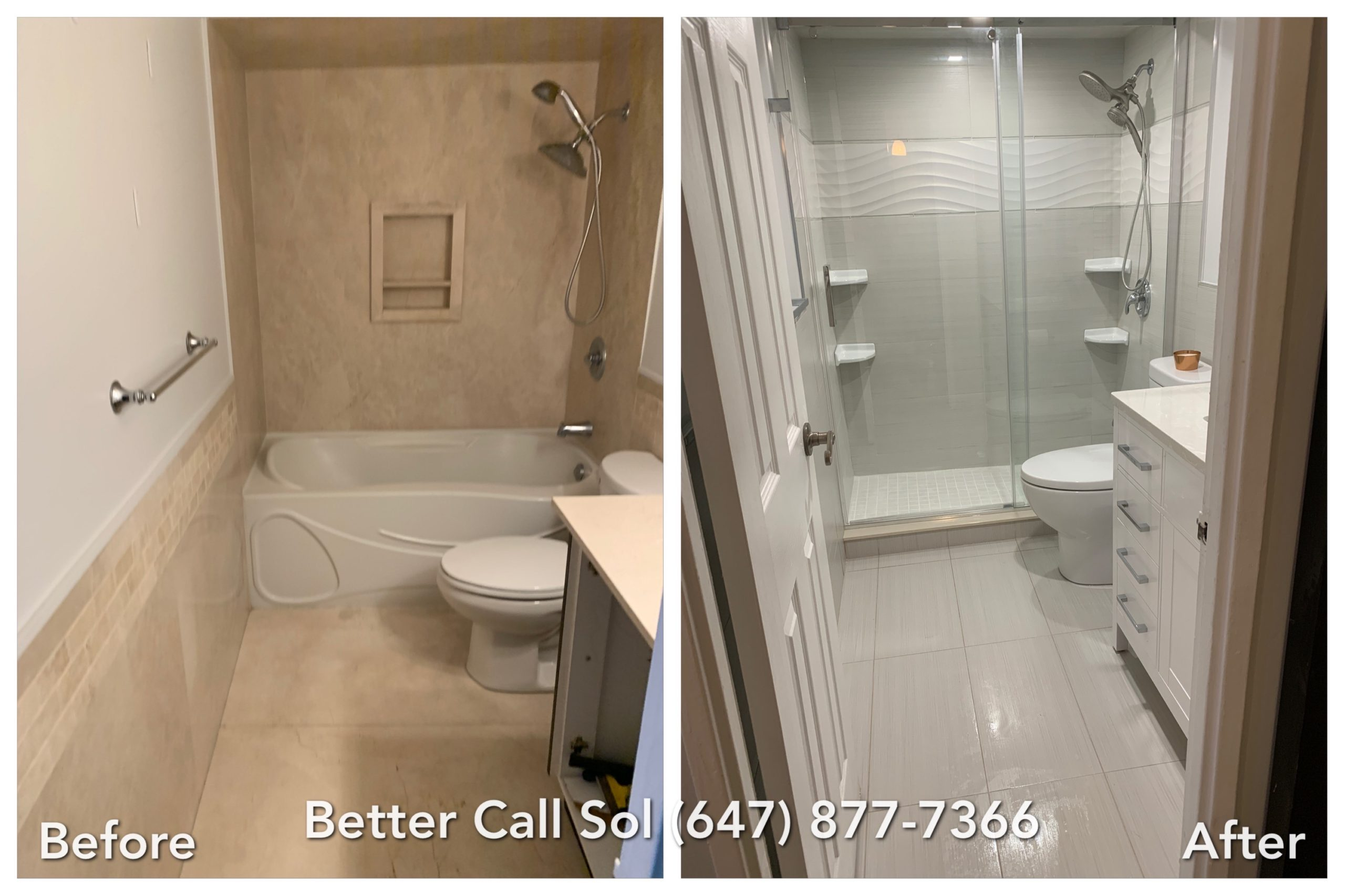 Bathroom Renovation Cost For 2021, How Much Does It Cost To Redo A Small Bathroom